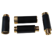 e Cigarette Battery To Atomizer Adaptors From 510, 901, 801, Ego