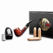 DSE 601 ePipe by E-Cigarette-USA