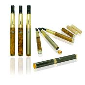 "2011 Electronic Cigarette Kit The ""LEO"" Newest eCig starter kit"