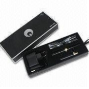 KGo510 Electronic Cigarette Starter kit
