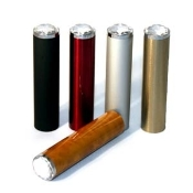 Atomizer Cover Electronic Cigarette LEO Newest Electronic Veporizer