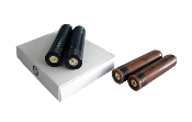 Dse 701 Electronic Cigar refill cartridges Chocolate Flavor
