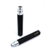 eGo 510 Automatic Battery 1100mAH