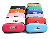 Large eGo Case