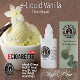 50ml Vanilla Flavor eLiquid