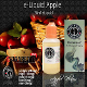 eLiquid 30ml Apple Flavor