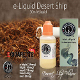 eLiquid 30ml Desert Ship Flavor