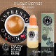e Cigarette e Liquid 30ml Espresso Flavor e cig Liquid