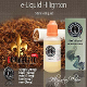 eLiquid 30ml Hilington Flavor