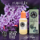 eLiquid 30ml Lilac Flavor