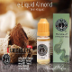 10ml Almond E-Cigarette-USA