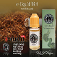 eLiquid 10ml B?H Flavor