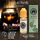 Best e juice 10ml Brandy Flavor