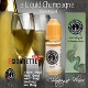 eLiquid 10ml Champagne Flavor