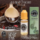 e cigarette liquid E-Cigarette USA 10ml Chocolate Flavor e Cig Liquid