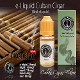 e Cigarette juice 10ml Cuban Cigar Flavor
