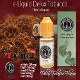 10ml E-Liquid Deluxe Tobacco Flavor