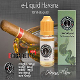 e Cigarette juice 10ml Havana Cigar Flavor