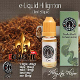 10ml Hillington Flavor ecig liquid