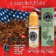 eLiquid 10ml USA MIX(Marlboro) Flavor