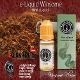 eLiquid 10ml WenstenFlavor