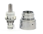 MT3 Rebuildable Clearomizer Base