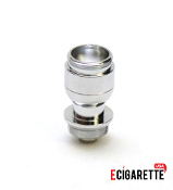 Vhit Rise Clearomizer Coil Head