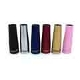 eGo T Atomizers - eGo Tank System Atomizers