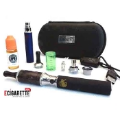 Combo Mega Battery 1100mAh Vivi Nova w 10ml e Liquid