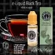 eLiquid nicotine 10ml Black-tea Flavor