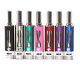 Keno Series e Cigarette Clearomizer