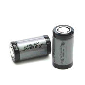 Kamry 18350 900mah Battery