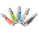 eGo Colored Ce5 clearomizer