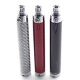 ECU CF 2200 Variable Voltage Twist Battery