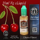 30ml Vg e Liquid Cherry Flavor