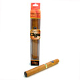 Super Soft Tip Disposable Electronic Cigar