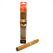 Disposable Electronic Cigar Cuban Cigar Flavor