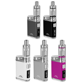 Istick Pico Mega 80watt TC Kit