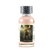 Cyclops 30ml Colossus e liquid