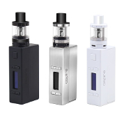Aspire EVO75 Sub Ohm TC Kit