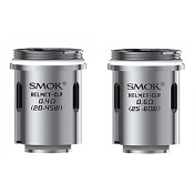 Smok Helmet CLP Clapton Replacement Coil