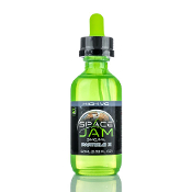 Space Jam 60ml Particle X e liquid