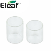 Eleaf Melo III 4ml Tank Replacement Glass