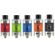 Horizon Tech Duos Subohm 5ml Tank