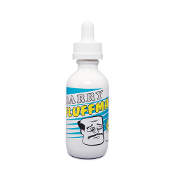 Barry Fluffman 30ml e liquid