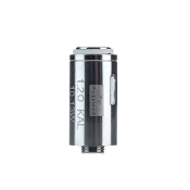 Innokin Pocket Mod AIO Replacement Coils