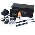510 Clearomizer | 510 T2 Tank Clearomizer