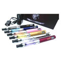 eGo T Tank LCD Battery Starter kit