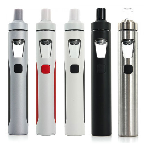 Electronic cigarette charger cost