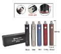 Kanger EMOW 1600mAh Variable Voltage Battery